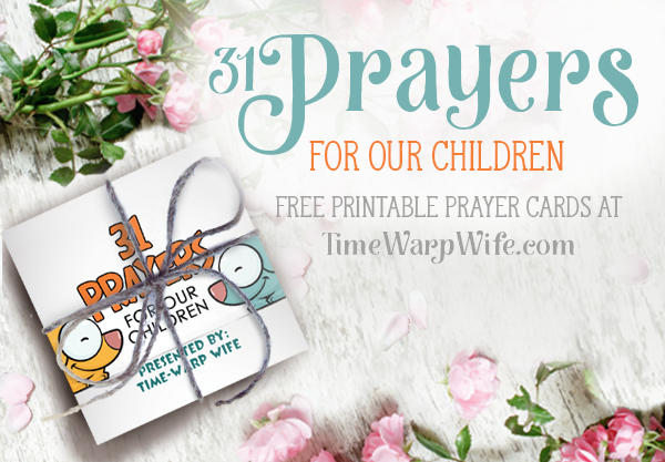graphic about Printable Prayer Cards identified as No cost Printable Prayer Playing cards - Year-Warp Spouse