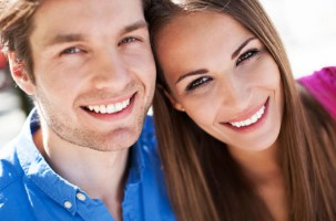 Are You Growing Together? 10 Questions to Ask