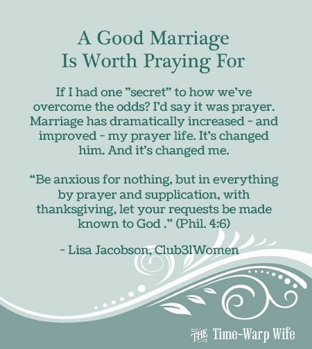 Good Bible Verses For Married Couples