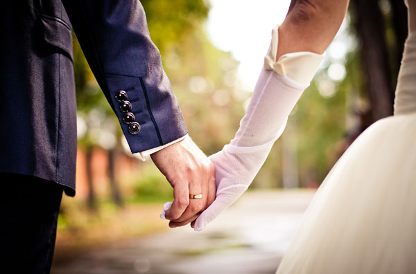 Submit to Your Own Husband as Unto the Lord