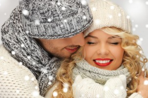 7 Wonderful Ways to Prepare Your Marriage for the Holidays