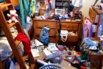 Turn Chaos Into Organized Chaos
