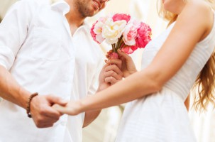 Why Romance is Dangerous Business . . . for Husbands