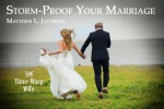Storm-Proof Your Marriage