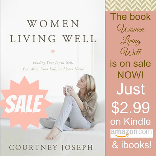 Women Living Well