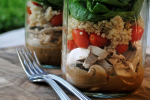50+ Cold Lunch Ideas