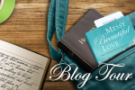 The Messy Beautiful Blog Tour
