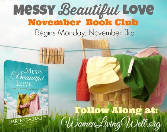 Book-Club-Announcement