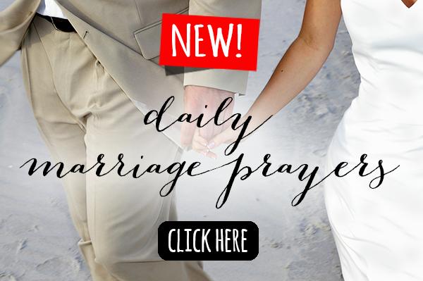 marriageprayersnew