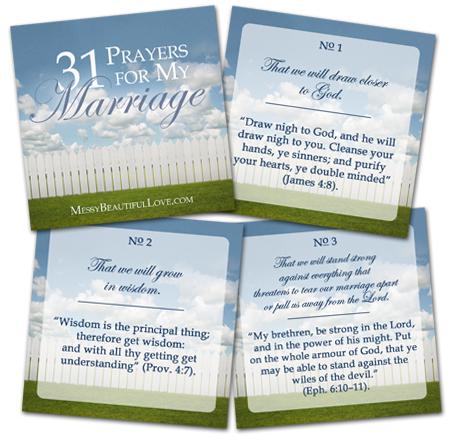 PrayerCarsImage
