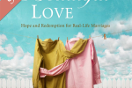 Get a Free Copy of the Messy Beautiful Love Study Guide and Printable Prayer Cards