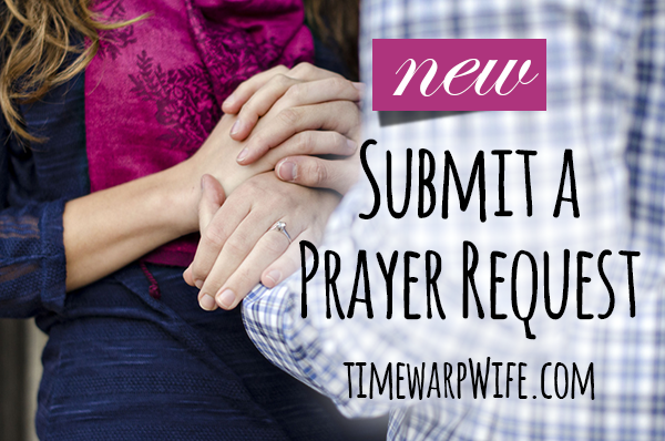 submit-request-marriage-prayers