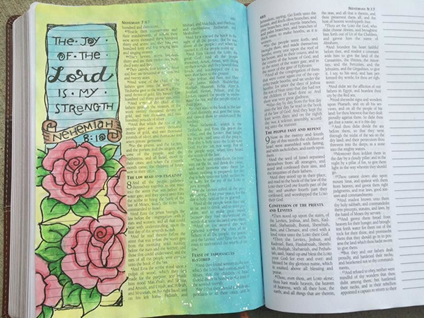 Bible_Journaling