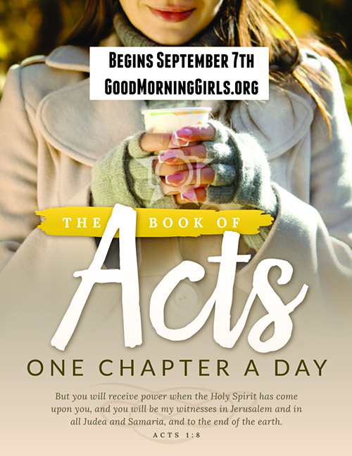acts2