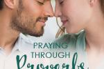 Praying Through Proverbs – October 1-31