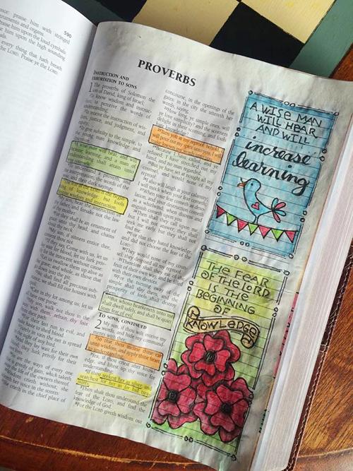 Proverbs_1