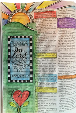sm-bible-journal