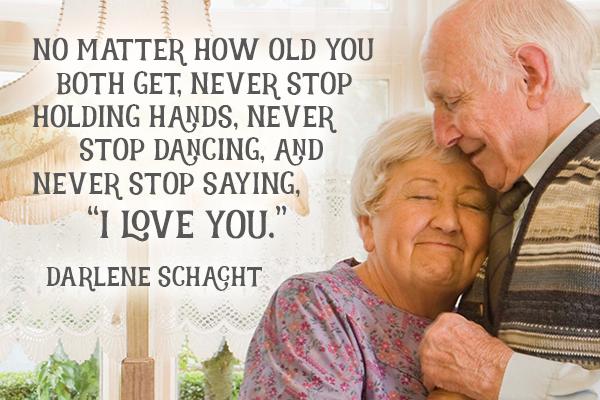 Never_Stop_Loving