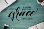 Grace Bible Study – Week 4 Recap