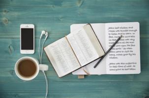 Exodus Bible Study – Week 5 – Part 1 – Exodus 29-32
