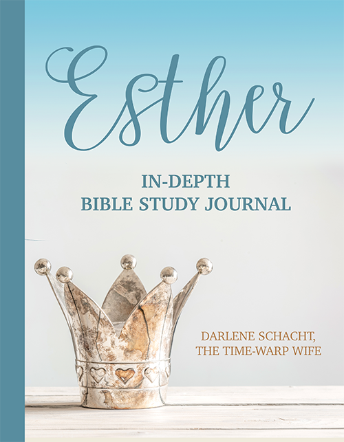 ester study guide Bible study from the book of esther looking at the victory of the jews in the book of esther chapter 9 and 10.