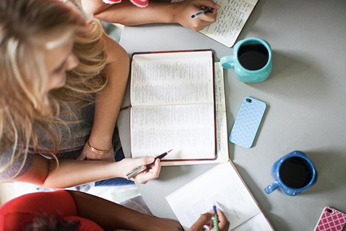 Exodus Bible Study – Week 6 – Part 2 – Chapters 33-37