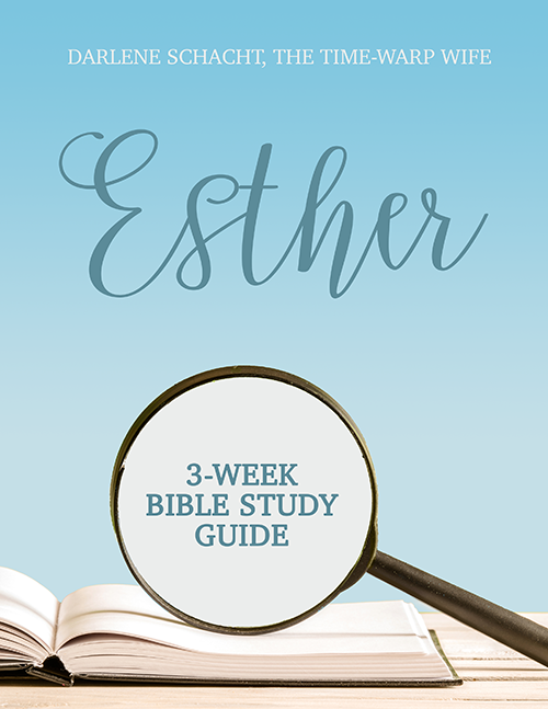 photograph about Printable Bible Study Guides identify Esther Bible Exploration - Cost-free Bible Analyze Direct and Advent