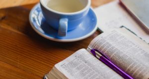 Esther Bible Study – Week 3 – Part 1 – Printable Resources