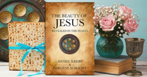 5 Reasons You Absolutely Must Join This Bible Study!