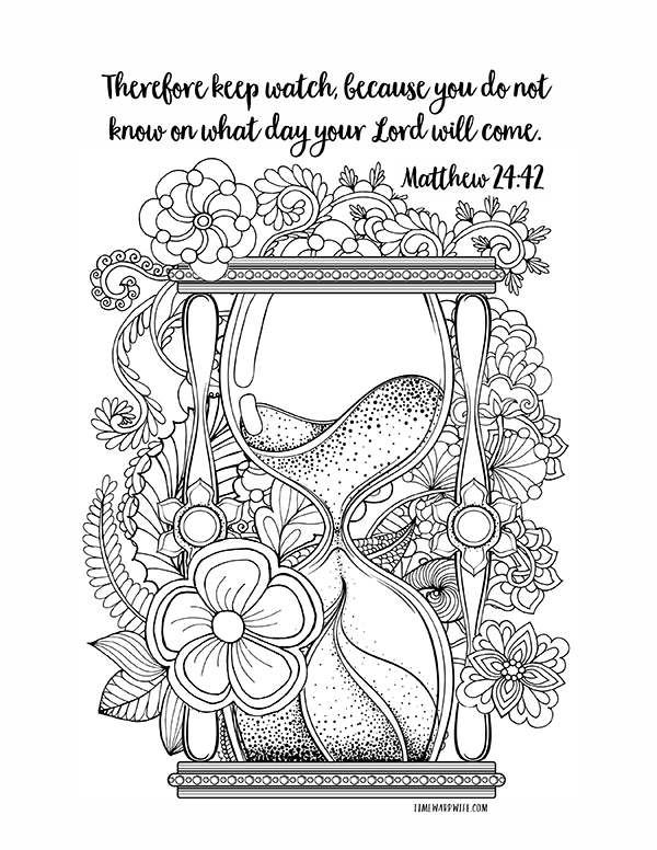Festival Of Tabernacles Coloring Pages - Worksheet & Coloring Pages