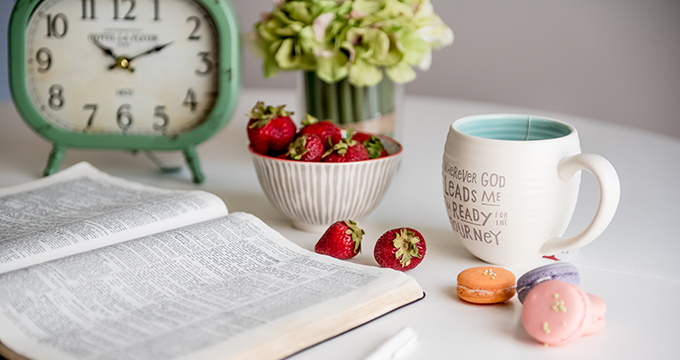 Exodus Bible Study – FREE Bible Study Guide and Introduction