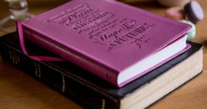 Bible Study – Exodus 16-20 – Weekly Recap