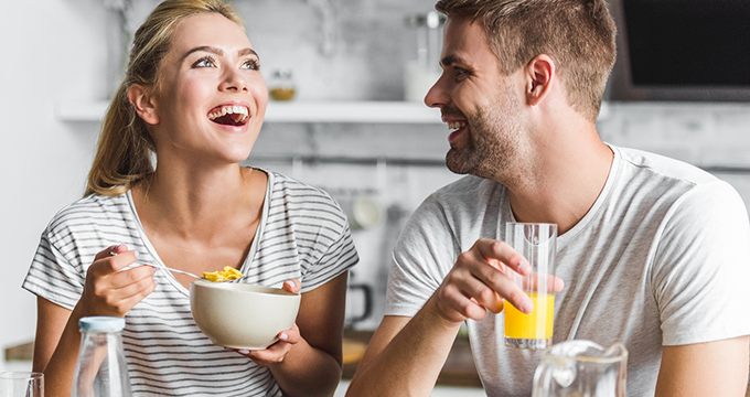 Marriage Challenge – Revive Your Friendship Pt. 3
