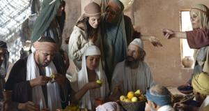 Hebrews Bible Study – Week 4, Part 2