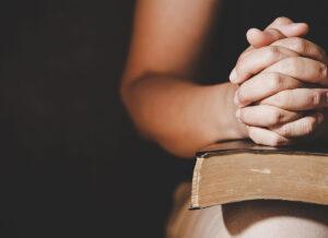 Daily Devotion – Choosing Christ-Likeness